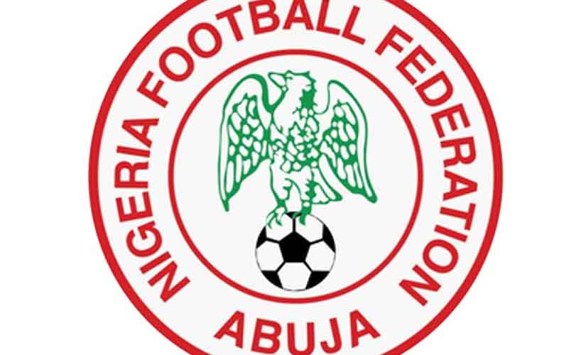 NFF, NB Plc to sign contract in Lagos