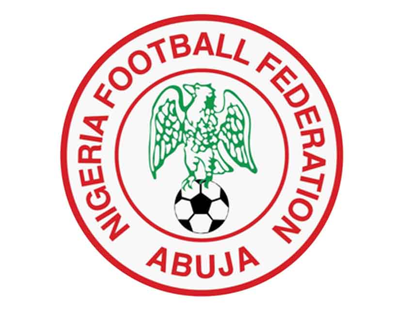3 NFF Staff In Serious Trouble Over $9.5m FIFA Grant