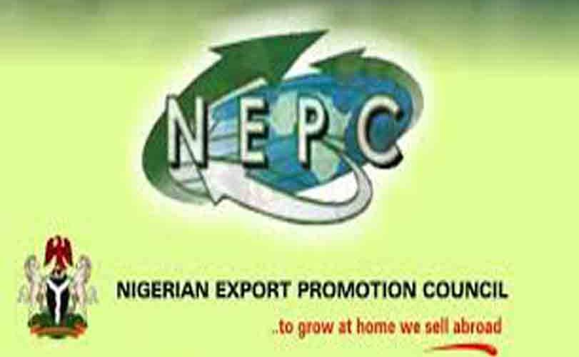 NEPC wants policies to enhance growth of non-oil sector