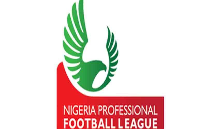 NPFL-LaLiga U-15 coaching seminar kicks off in Abuja