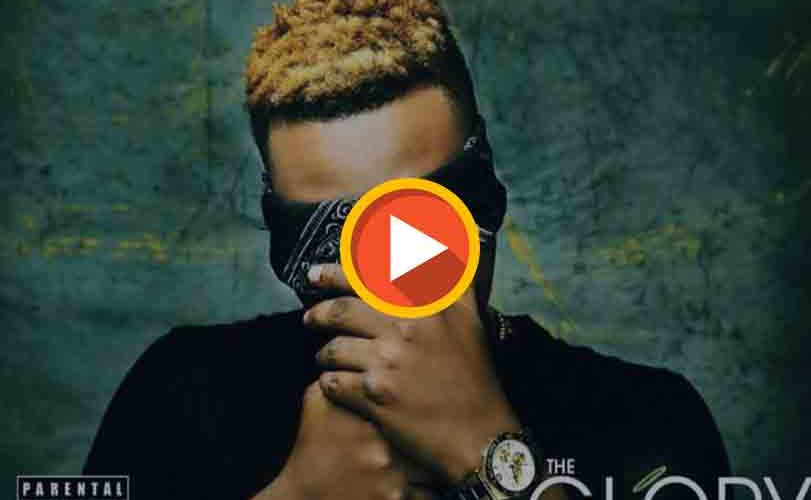 Olamide Ft. Burna Boy & Phyno – Sons Of Anarchy
