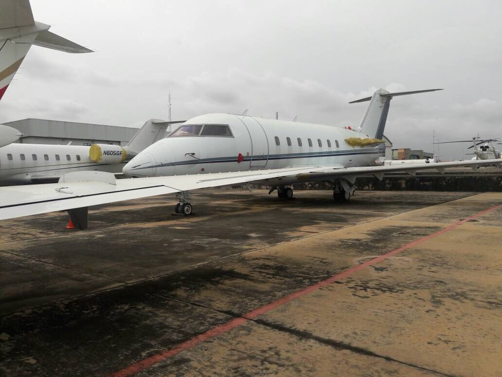 Air crashes: Flight crew ignored cockpit danger warnings –AIB