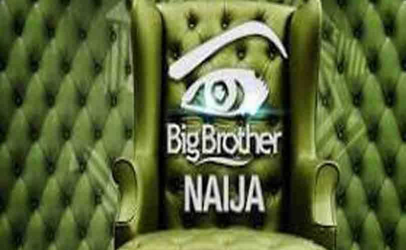 Housemates up for fake eviction this week on Big Brother Naija