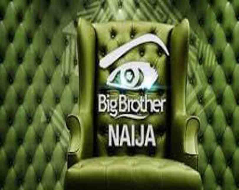Housemates up for fake eviction this week on Big Brother Naija