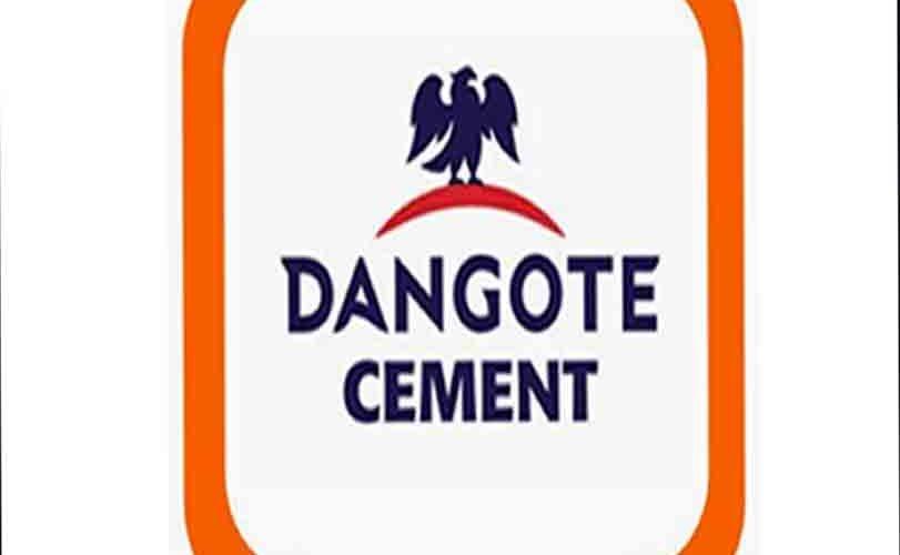 Dangote Cement reports N204bn FY2017 PAT