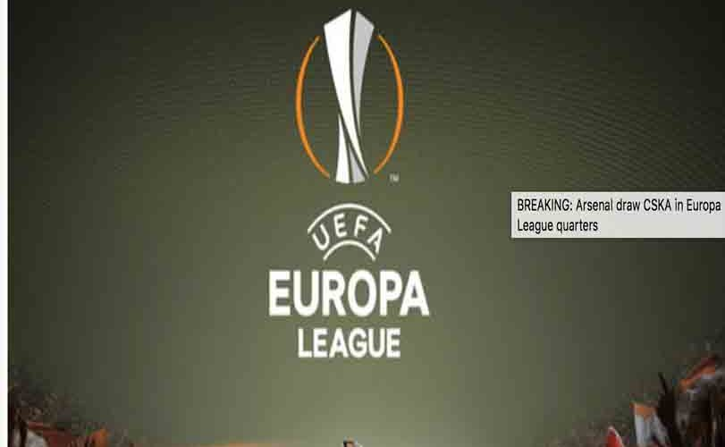 AC Milan Gets Banned From 2019-20 Europa Leagu