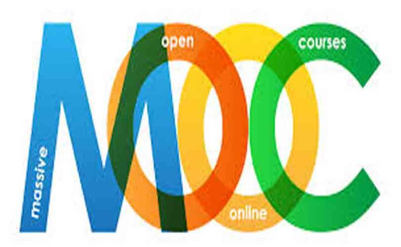 Ever heard of MOOCs? Check this out. By Emmanuel Akinsola