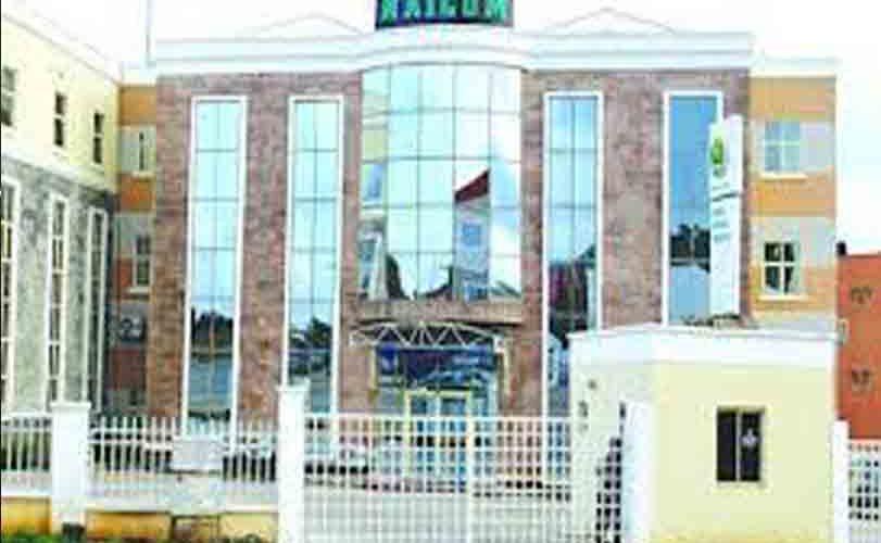 NAICOM confirms takeover of Unic Insurance Plc
