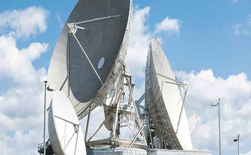 Telecoms: Mobile porting drops by 20%