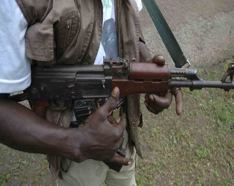Three Female University Students Abducted By Unknown Gunmen In Akwa Ibom