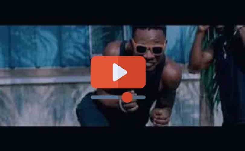 O'Cube Ft Mr Real & Idowest – Chache