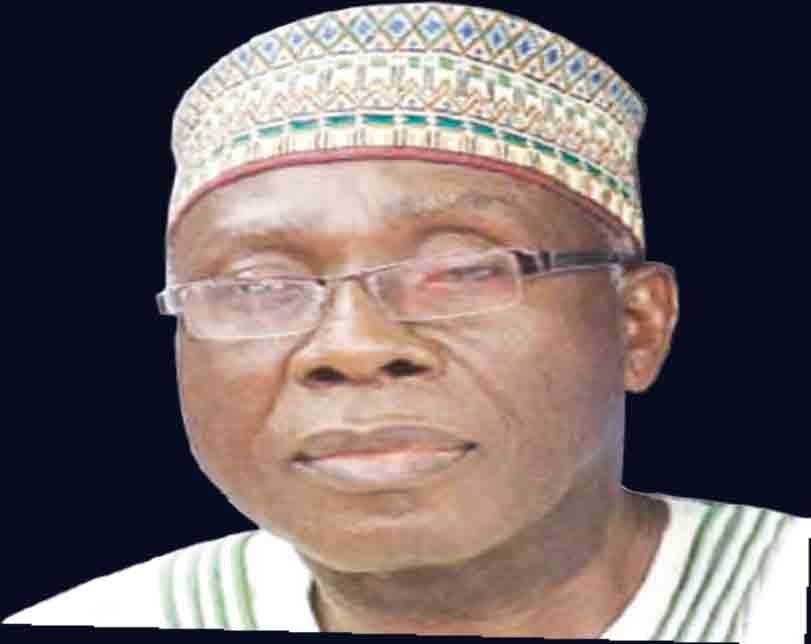 Ogbeh to Nigerians: Expect worse herdsmen, farmers' clashes in 2019