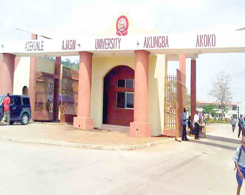 AAUA: Mass withdrawal of students looms over fee hike