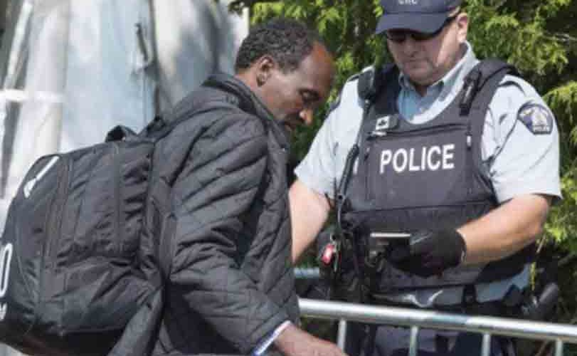 Canada moves to block Illegal migration and asylum seekers from Nigeria