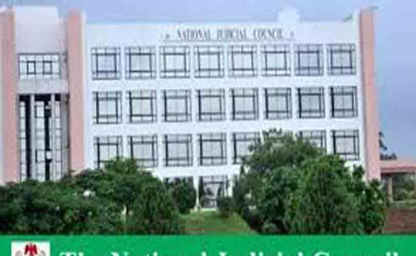NJC sacks Adamawa judge, sets up panels to probe 25 judges