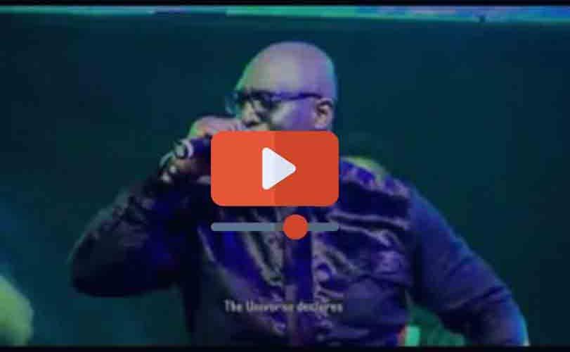 Sammie Okposo – Oluwa Tobi
