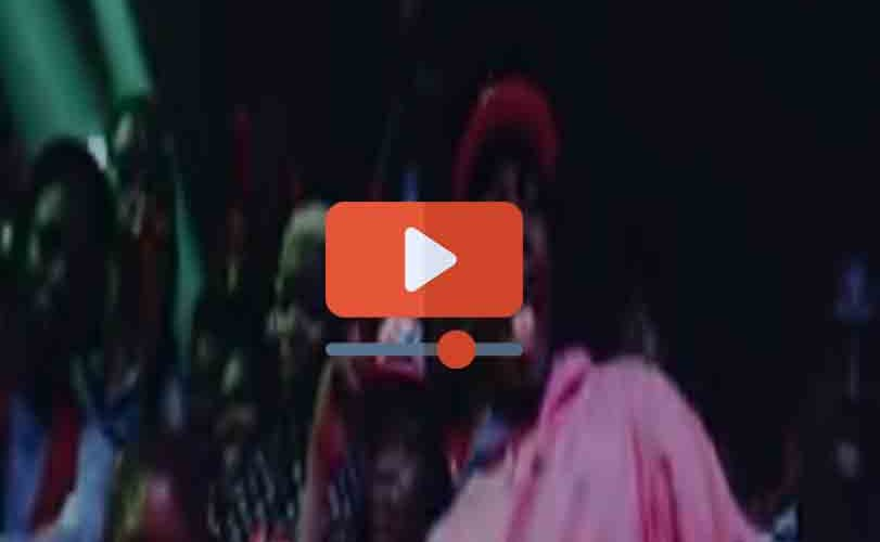 Naira Marley, Falz, Olamide, Simi, Lil Kesh and Slimcase – Naija IssaGoal (Remix)
