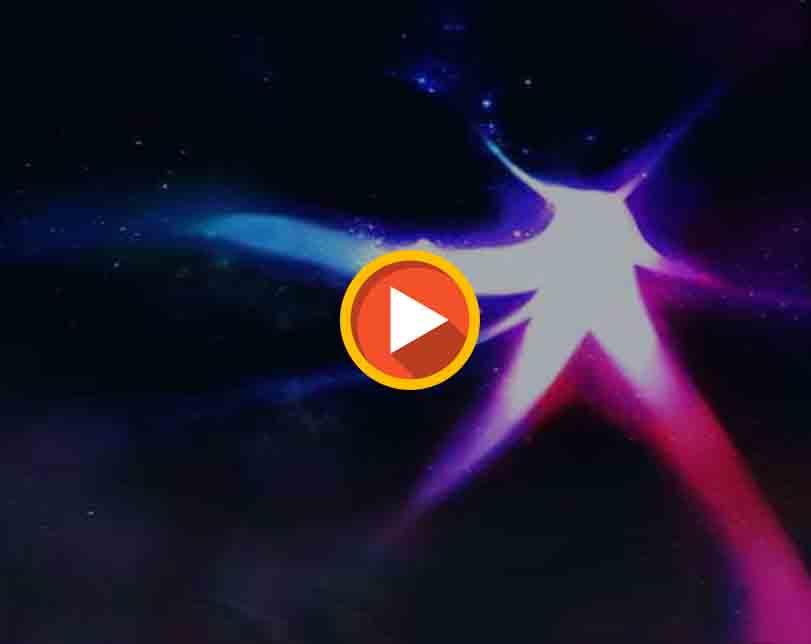 Skepta  Ft. Wizkid – Bad Energy (Stay Far Away)