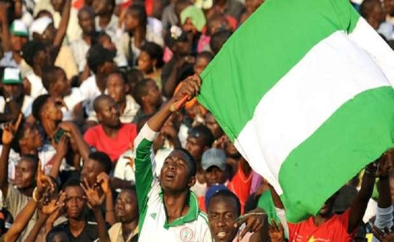 2018 World Cup: Russia Bans Nigerian Supporters From Bringing Live Chicken Into Stadium