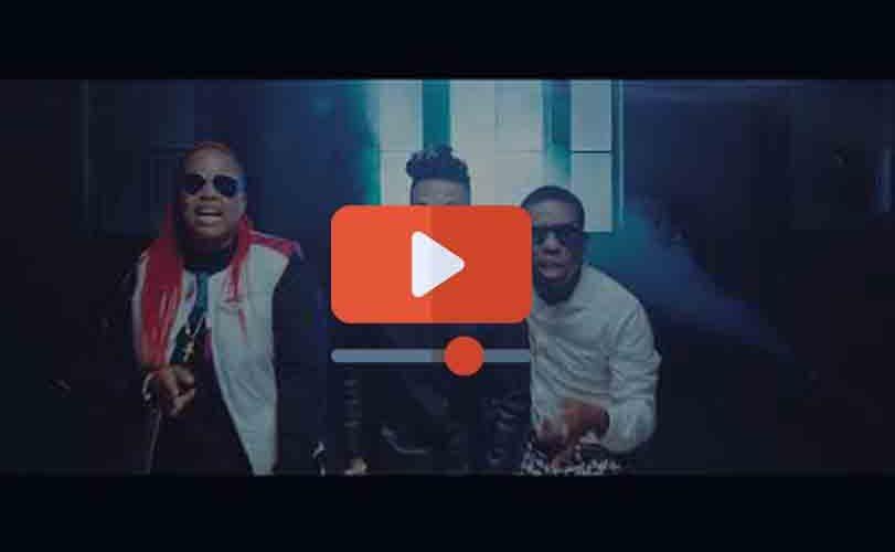 """DJ Lambo ft. Small Doctor & Mr. Real – """"Kunta Kunte"""""""