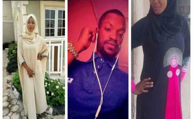Ex-Ondo deputy gov's daughter found dead in boyfriend's house