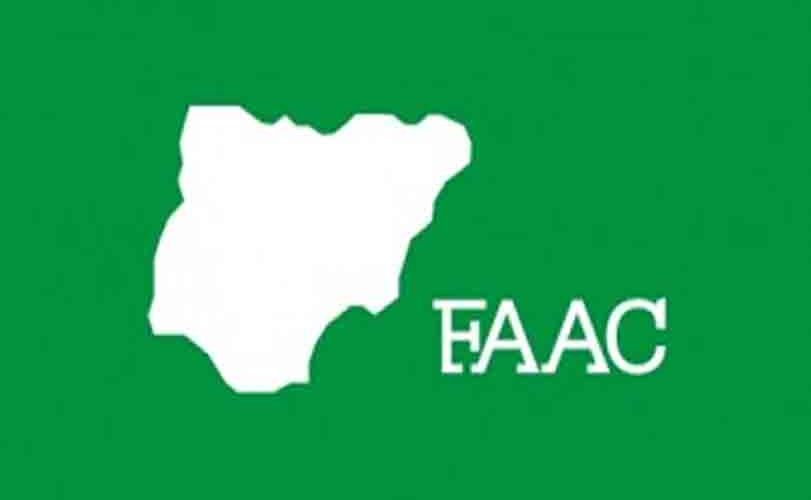 FAAC crisis: 14 governors can't pay salaries