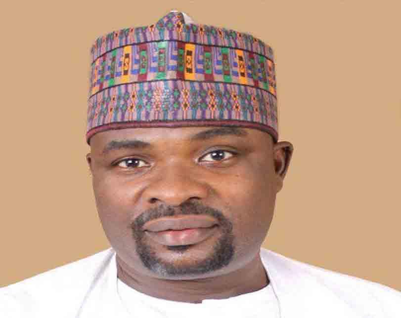 Zamfara Killings: Speaker lauds FG Over Deployment Of Troops