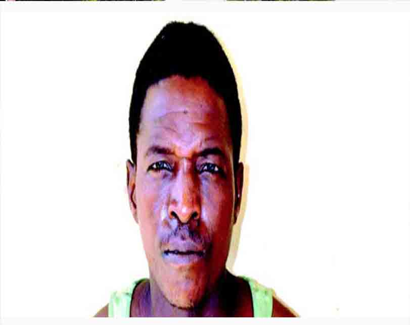 Katsina Man Sleeps With Daughter, Blames Wife For Not Being Around