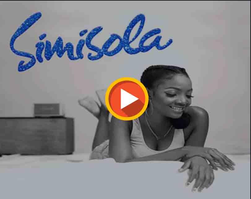 "Simi ft. 2Baba – ""Original Baby"" (Remix)"