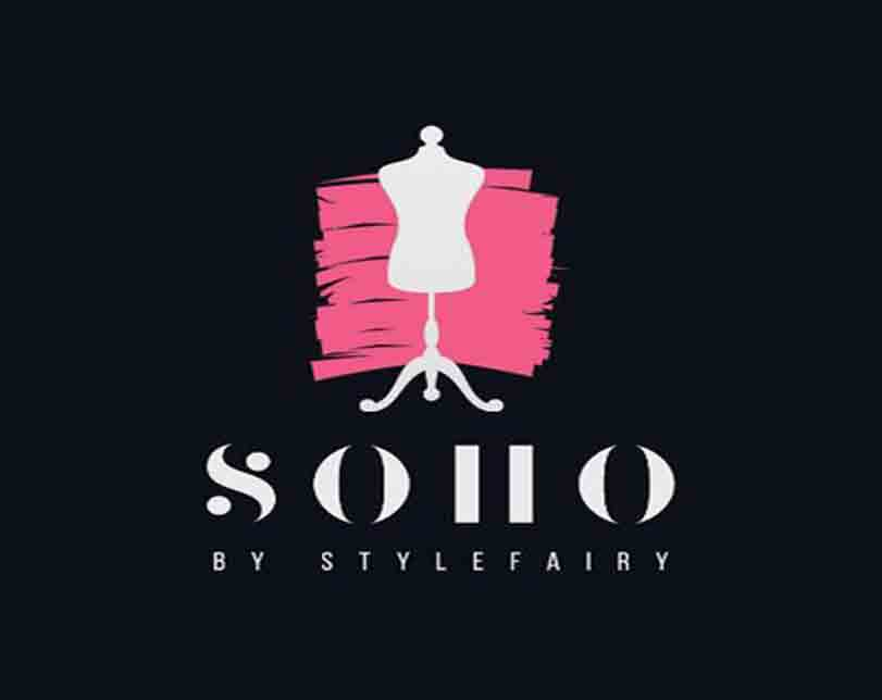 Style Fairy Launched Soho In Grand Style With Runway Show