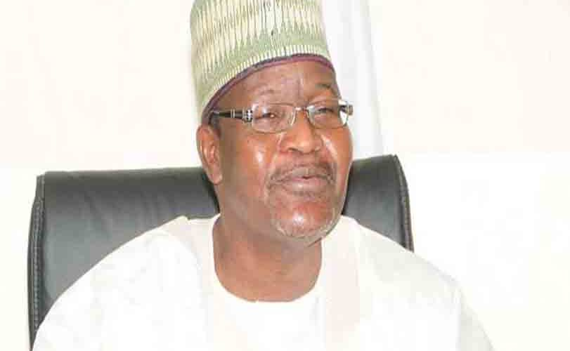 Why Nigeria Can't Compete In ICT Global Market – Danbatta