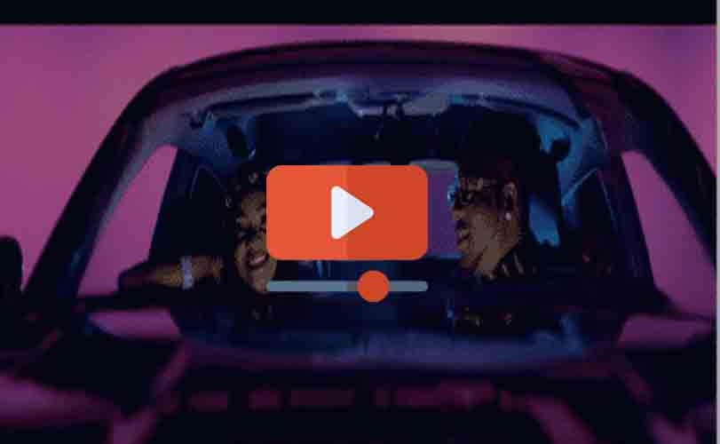 "Zoro ft. Simi – ""Stainless"" (Video)"