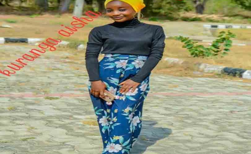 200L UNILORIN student goes missing after writing exam