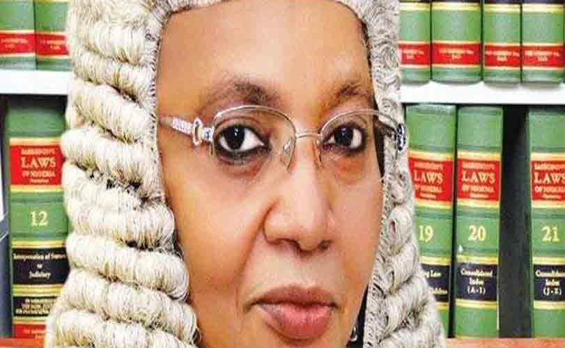 Appeal Court upholds N/Assembly's power to alter election sequence