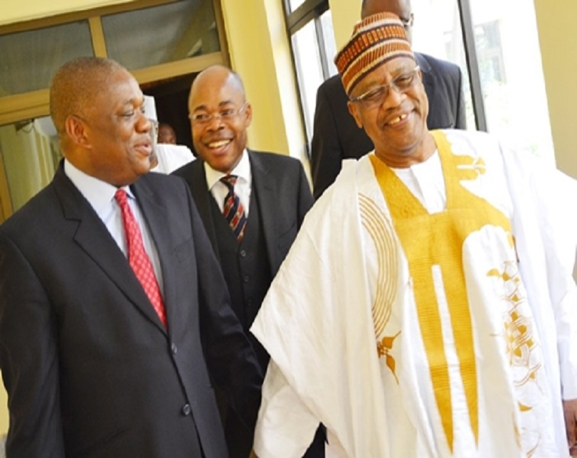 IBB sends crucial message to Igbo, says Nigeria can't afford to break