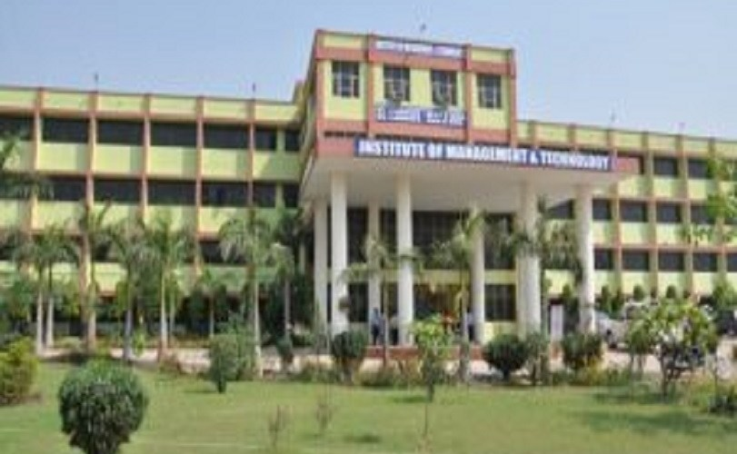IMT Enugu Commences Degree Programmes In 6 Areas Of Discipline