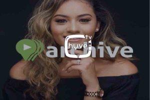 Hyve Archive – Nadine Ibrahim