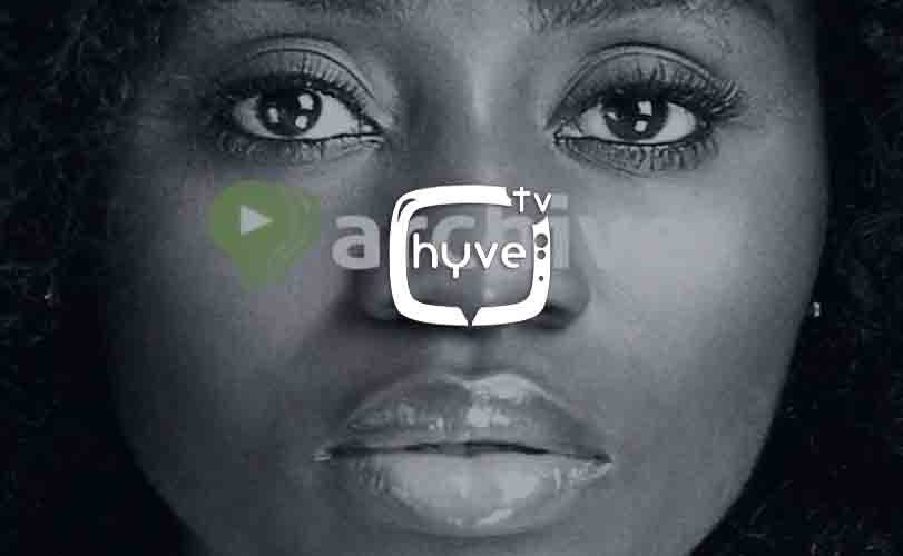 Hyve Archive – Ty Bello