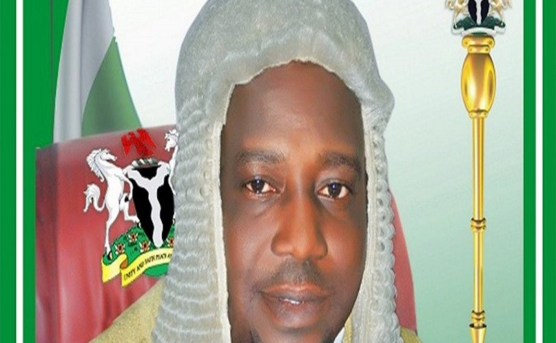 Edo deputy Speaker, Victor Edoror, impeached