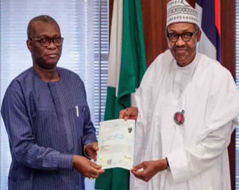 PDP blasts Buhari over certificate saga