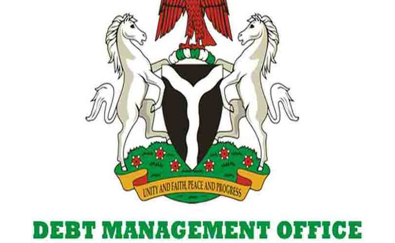 DMO, oil marketers hold crucial meeting on refund