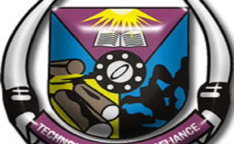 206 Students Graduate With First Class In FUTA