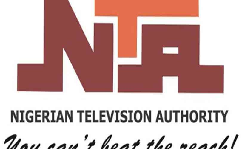Why We Couldn't Air Atiku's AUN Programme Despite Receiving Payment – NTA