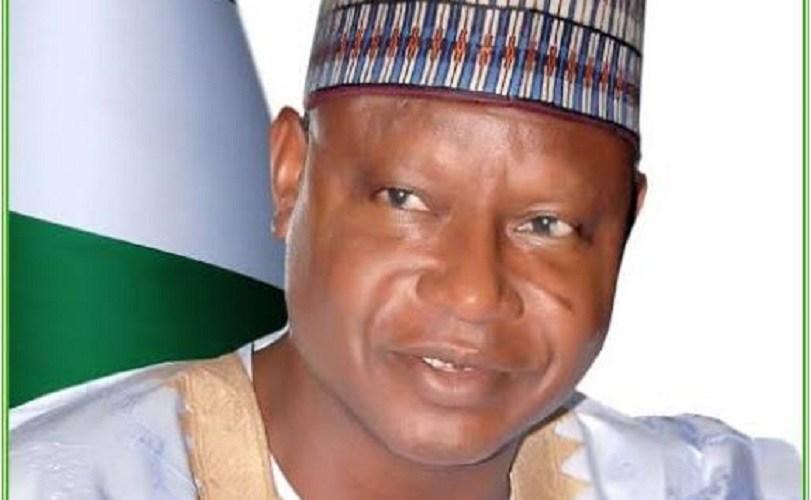 Buhari's Minister Becomes Emir Of Nasarawa