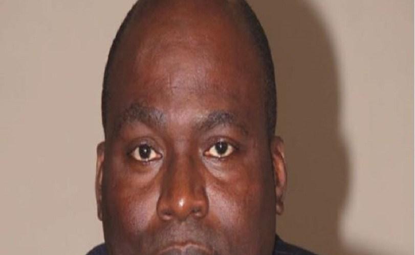 Senate Confirms Owasanoye As ICPC Chairman, Others As Board Members