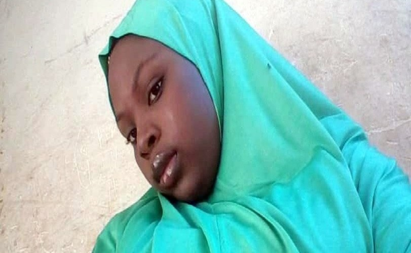 Kidnappers threaten to kill pregnant lady in 24 hours