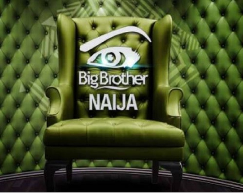 All Big Brother Naija Fans Should Read This Warning From MultiChoice