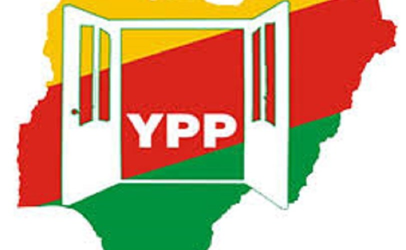 Onnoghen : YPP advises presidency to allow rule of law take it course 3