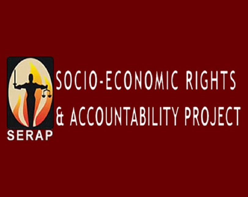 Follow due process, allow NJC to examine Onnoghen, SERAP tells govt