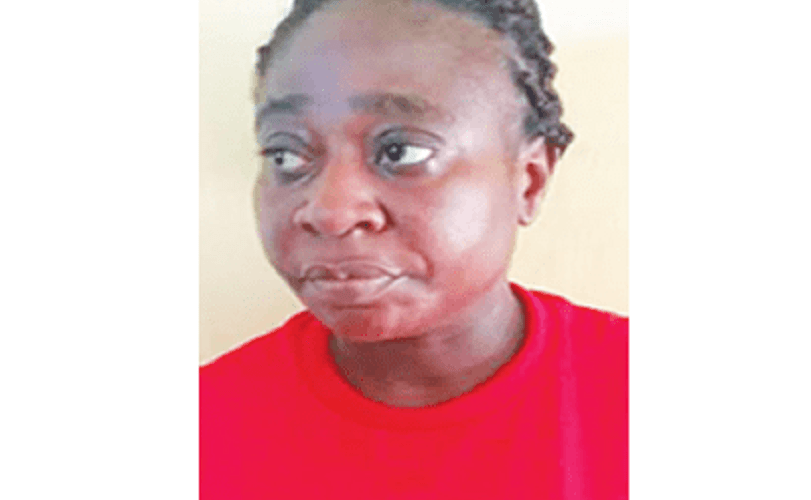 Kunle Olayeni Woman forges LPOs, defrauds church of N100m